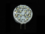 LED-BI-PIN-GLOBE-SIDE-ENTRY-12V-OR-24V-19270.png?r=1498130270