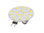 LED-BI-PIN-GLOBE-SIDE-ENTRY-12VDC-OR-AC-13734.png?r=1498130190