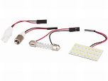 LED-BOARD-X24-INC-ADAPTORS-12V-13287.png?r=1498130186