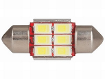 LED-FESTOON-31MM-CANBUS-GLOBE-12V-12832.png?r=1498130177