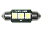 LED-FESTOON-36MM-CANBUS-GLOBE-12V-OR-24V-19299.png?r=1498130271