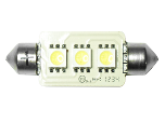 LED-FESTOON-43MM-CANBUS-GLOBE-12V-OR-24V-19291.png?r=1498130271