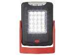 LED-LIGHT-COMPACT-HANG-HOOK-MAGNET-3XAAA-13989.png?r=1472045687