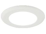 LED-LIGHT-ROUND-THIN-165MM-12V-SL3476-17003.png?r=1472045726