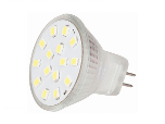 LED-MR11-GLOBE-WARM-WHITE-12VDC-OR-AC-19381.png?r=1498130273