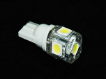 LED-T10-WEDGE-GLOBE-COOL-WHITE-12V-19324.png?r=1498130271