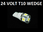 LED-T10-WEDGE-GLOBE-COOL-WHITE-24V-19374.png?r=1498130272