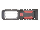 LED-TORCH-3W-250LUMEN-RECHARGEABLE-17336.png?r=1498130241