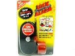 LOCK-ALARM-WITH-SIREN-2-4M-LOCKALARM2-4-11337.png?r=1472045640