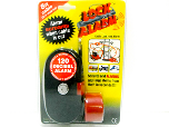 LOCK-ALARM-WITH-SIREN-2-4M-LOCKALARM2-4-11337.png?r=1498130146
