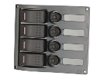 MARINE-SWITCH-PANEL-4-WAY-BREAKER-W-P-17358.png?r=1474734824