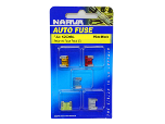 MICRO-BLADE-FUSE-NARVA-ASSORTED-PK5-14858.png?r=1498130203