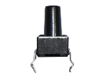 MICRO-TACTILE-SWITCH-6MM-SPST-12V-50MAH-15527.png?r=1498130212