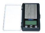 MINI-DIGITAL-SCALE-200GM-B-LIGHT-QM7259-12074.png?r=1498130162