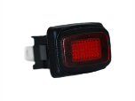MINI-ROCKER-SWITCH-RED-W-P-12V16A-SK0969-12259.png?r=1498130166