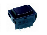 MOMENTARY-ROCKER-SWITCH-ON-OFF-ON240V10A-13884.png?r=1498130192