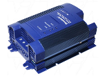 MOTORMATE-CHARGER-POWER-SUPPLY-12V-15A-17645.png?r=1472045735