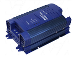 MOTORMATE-CHARGER-POWER-SUPPLY-12V-25A-17652.png?r=1472045735