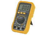 MULTIMETER-DIGITAL-B-LIGHT-10A-QM1527-18327.png?r=1498130258
