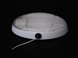 NARVA-FLUORO-OVAL-LIGHT-12V-9W-87354-11097.png?r=1498130140