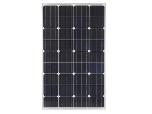 PANEL-POWERTECH-12V-120W-6-7AMONO-ZM9085-18690.png?r=1498130263