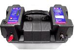 POWER-BATTERY-BOX-MEDIUM-HIGH-ACX0678HT-18201.png?r=1498130256
