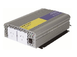POWERTECH-INVERTER-MSW-12V-800W-MI5110-19630.png?r=1498130278