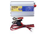 POWERTECH-INVERTER-MSW-24V-400W-MI5107-16623.png?r=1498130230