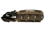 QUAD-SOCKET-USB-1-2M-LEAD-12V-10A-PS2019-15887.png?r=1498130218