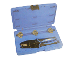 RATCHET-CRIMPER-NARVA-QUICKCHANGE-SET-12412.png?r=1498130171