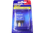 RELAY-5PIN-12V-30A-72386BL-18177.png?r=1498130256