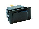 ROCKER-SWITCH-HEAVY-DUTY-12V-25A-63040BL-15230.png?r=1498130208