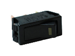 ROCKER-SWITCH-LED-12V-20A-62000BL-16050.png?r=1498130222