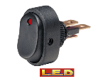 ROCKER-SWITCH-RED-LED-12V-30A-62059BL-13910.png?r=1498130192