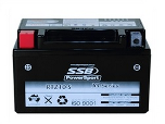 RTZ10-S-SSB-XR-SERIES-210CCA-19255.png?r=1498130270