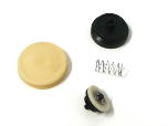 SHURFLO-PUMP-CHECK-VALVE-KIT-800-00154-11556.png?r=1498130153