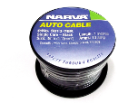 SINGLE-CABLE-NARVA-3MM-7M-ROLL-5813-7BK-10007.png?r=1498130112