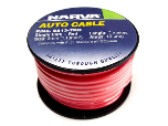 SINGLE-CABLE-NARVA-3MM-7M-ROLL-5813-7RD-10008.png?r=1498130112