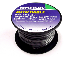 SINGLE-CABLE-NARVA-4MM-4M-ROLL-5814-4BK-10010.png?r=1498130112