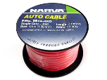 SINGLE-CABLE-NARVA-4MM-4M-ROLL-5814-4RD-10011.png?r=1498130112