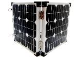 SOLAR-100W-SUITCASE-KIT-POWERTECH-5-6AMP-17567.png?r=1498130244