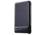 SOLAR-MOBILE-IPAD-CHARGER-5V-4A-MB3722-14082.png?r=1498130194