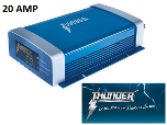 THUNDER-20A-DC-TO-DC-CHARGER-12VTDR02010-19087.png?r=1498130268
