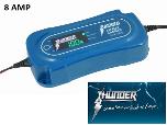 THUNDER-CHARGER-12V-08A-8-STAGE-TDR02108-18838.png?r=1498130265