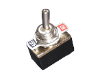 TOGGLE-SWITCH-MINI-ON-OFF-250VAC-2A-15450.png?r=1498130211