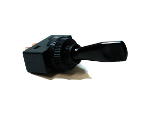 TOGGLE-SWITCH-ON-OFF-12V-20A-60044BL-15213.png?r=1498130207