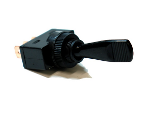 TOGGLE-SWITCH-ON-OFF-ON-12V-20A-60046BL-15260.png?r=1498130208