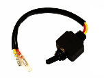 TOGGLE-SWITCH-W-PROOF-0-24V-15A-ST0574-15251.png?r=1498130208