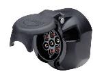 TRAILER-SOCKET-7-PIN-ROUND-LRG-82052BL-15836.png?r=1498130216