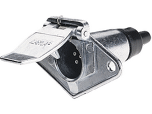 TRAILER-SOCKET-7-PIN-ROUND-METAL-82032BL-15846.png?r=1498130216